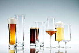Beer basic