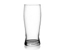 Klasické pivní sklenice