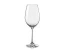 Univerzální sklenice na víno