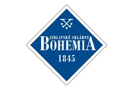 bohemia-crystal
