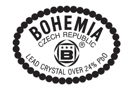 bohemia-czech-republic-lead-crystal-over