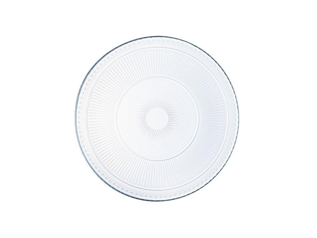Luminarc klubový talíř Louison 32 cm