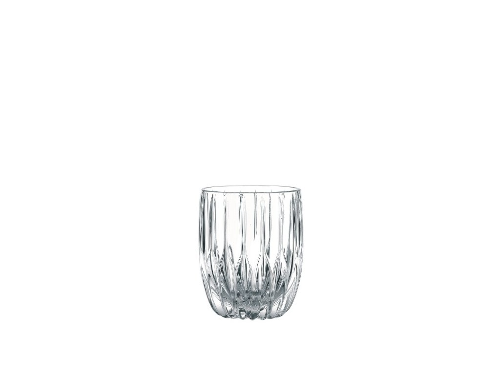 Nachtmann Sklenice na whisky Prestige 290 ml
