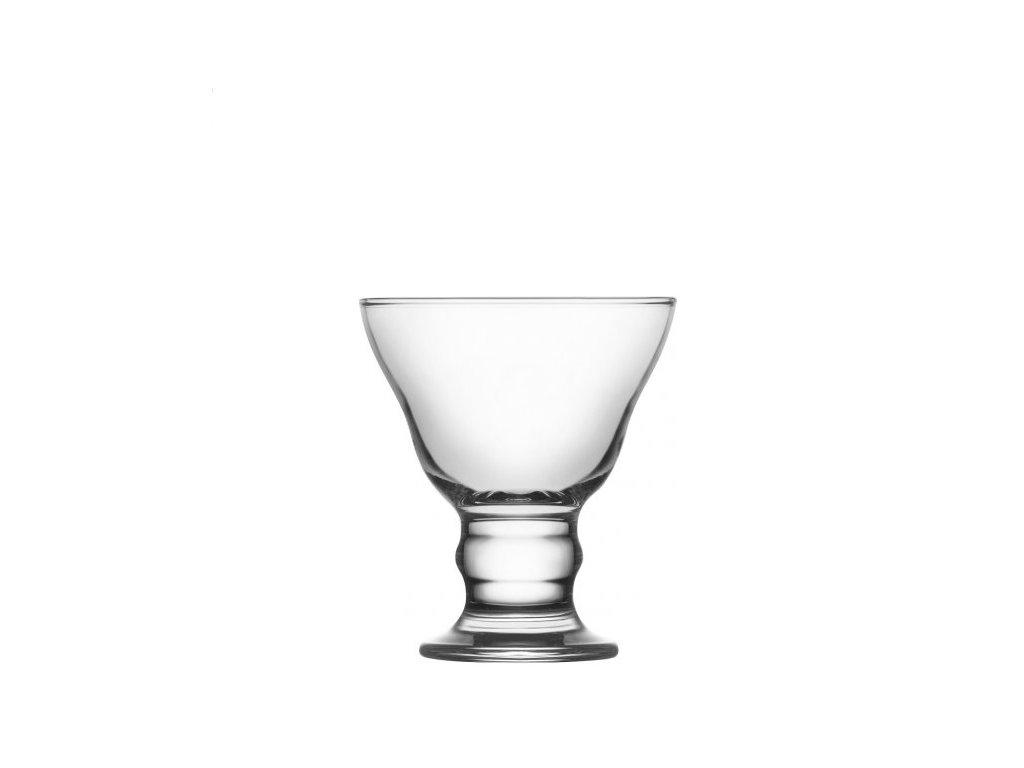 Zmrzlinový pohár Orion 255 ml