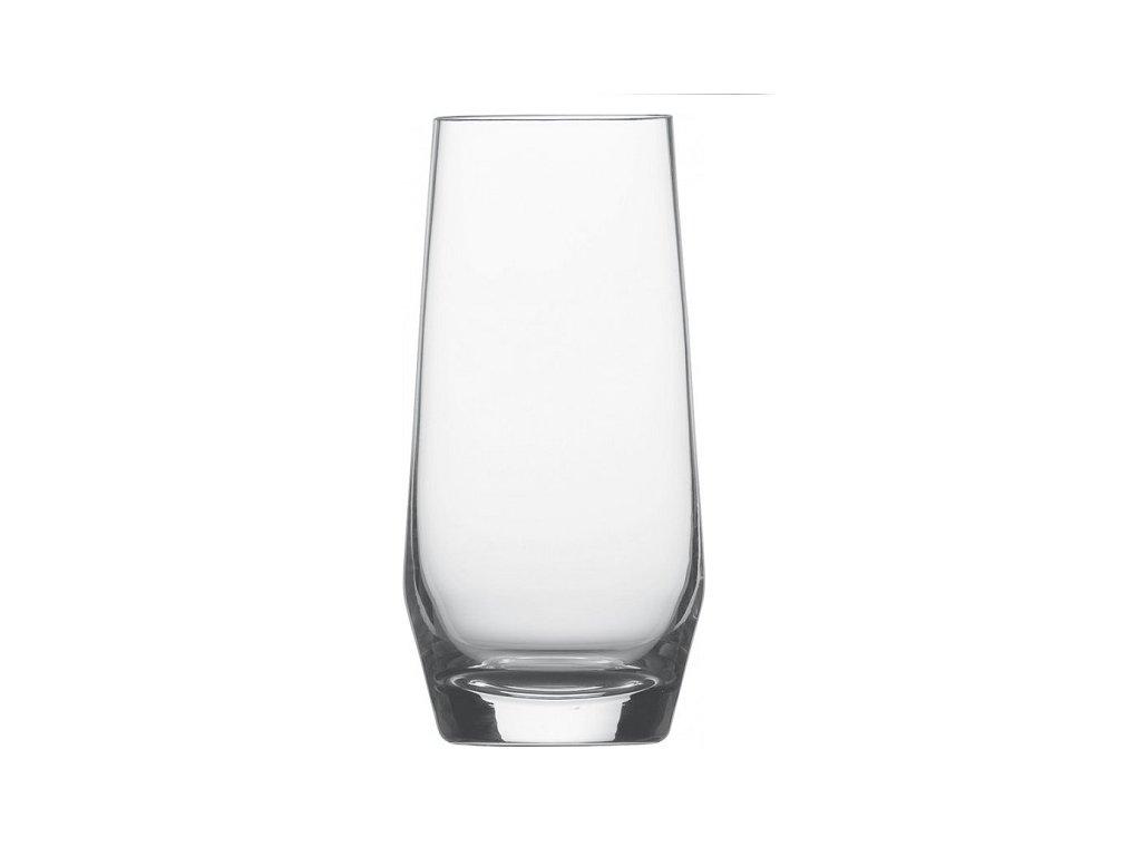 Schott Zwiesel Sklenice long drink PURE 542 ml