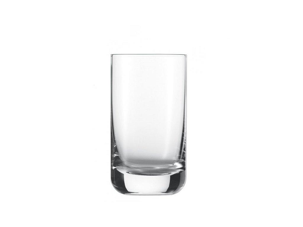 Schott Zwiesel Sklenice na vodu CONVENTION 255 ml