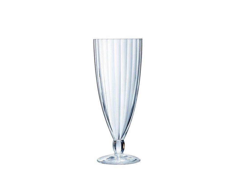Luminarc sklenice na milkshake 500 ml