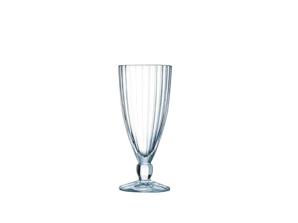 Luminarc sklenice na milkshake 360 ml