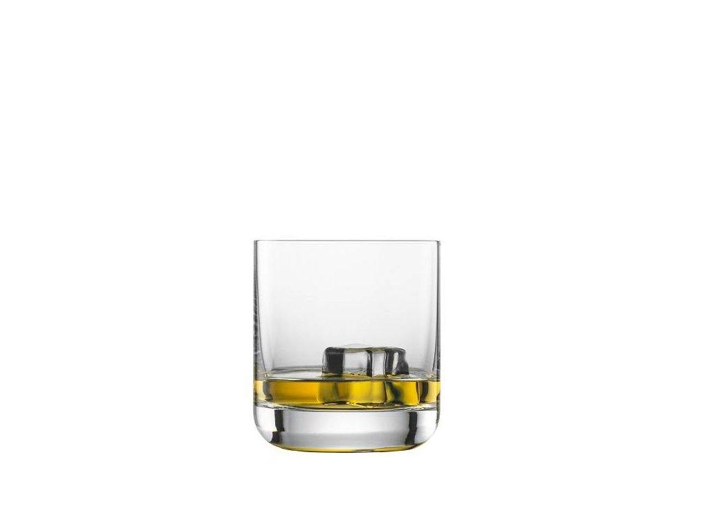 Sklenice na whisky Convention 285 ml