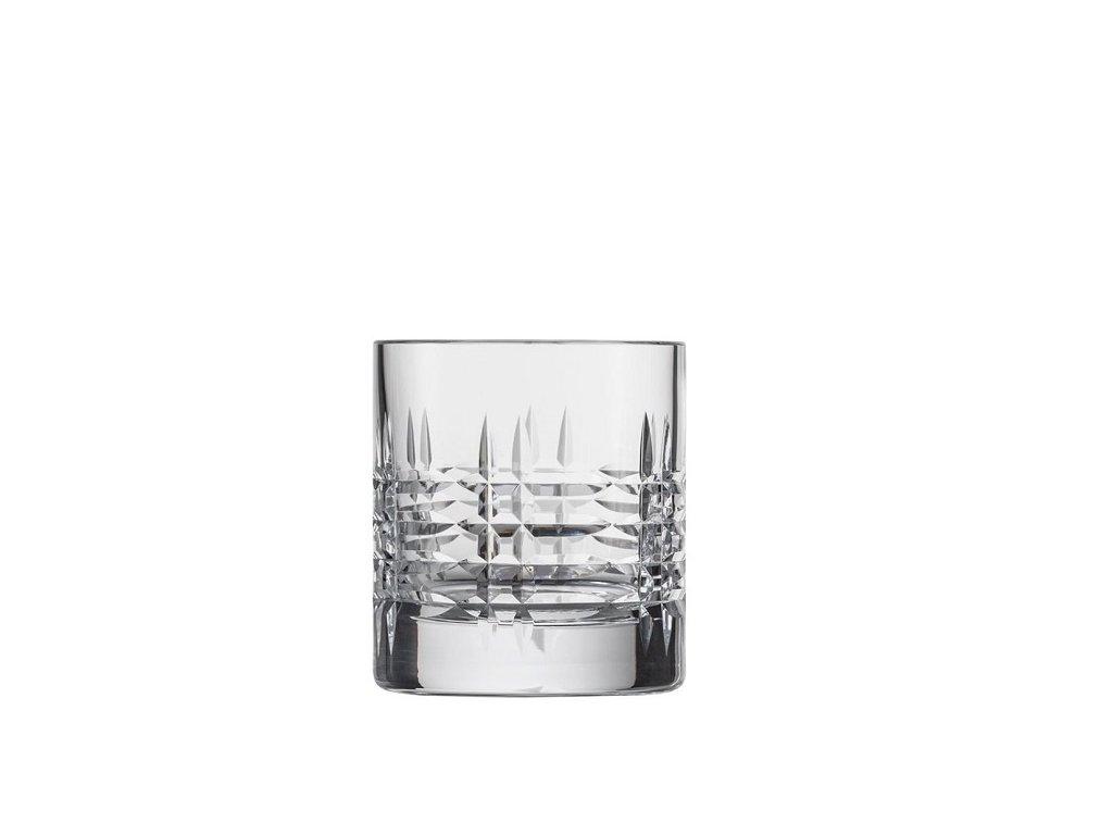 Schott zwiesel Sklenice na whisky CLASSIC