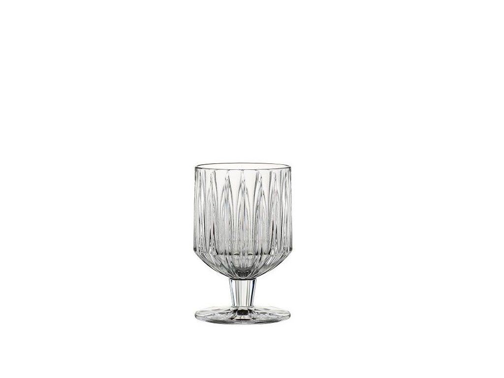 Nachtmann skleničky Jules 260 ml