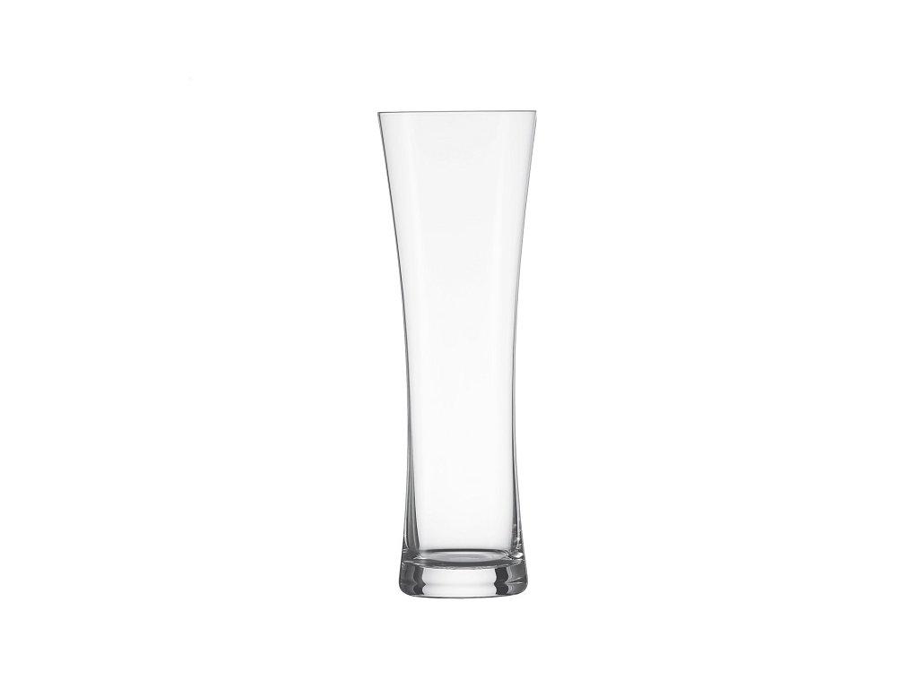 sklenice na pivo beer basic 0,5 l schott zwiesel 2