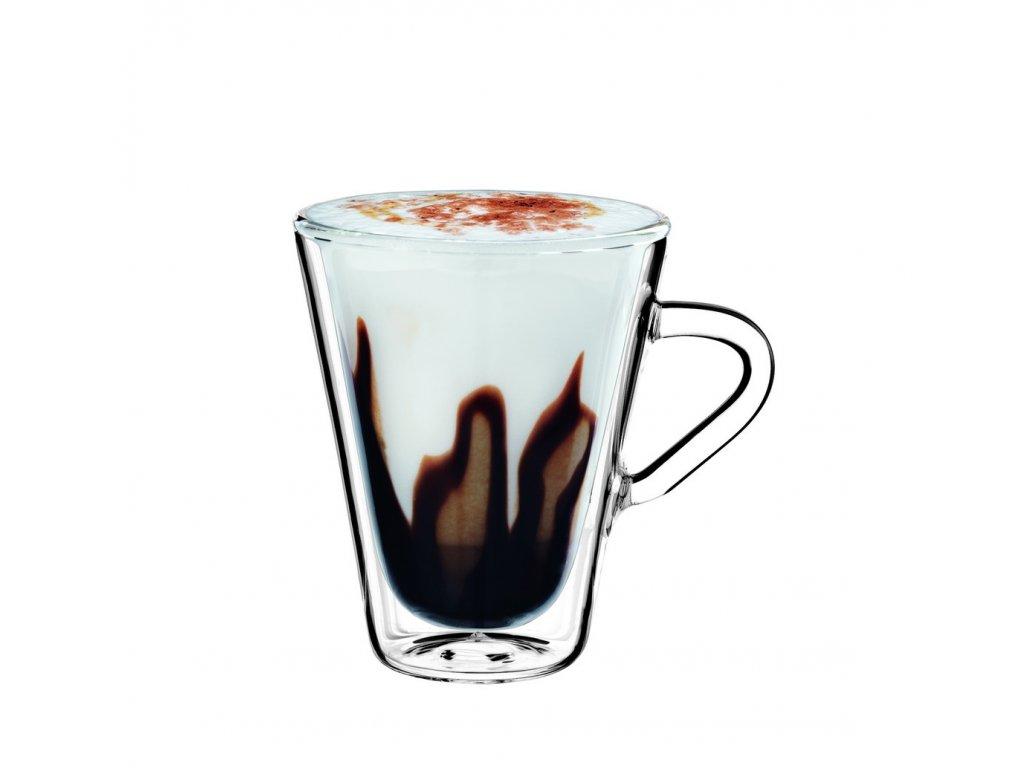 Luigi Bormioli Thermic glass ESPRESSINO 100 ml
