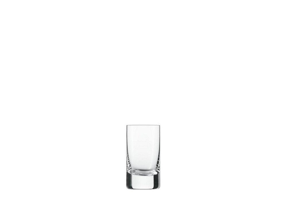 Luxusní sklenice na panáky Paris Schot Zwiesel