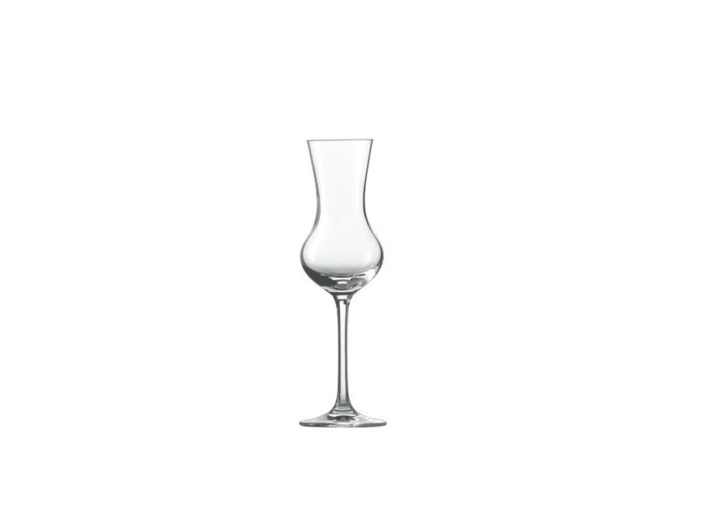 sklenice bar special grappa 113 ml schott zwiesel