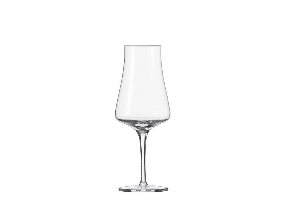 degustační sklenička na koňak brandy Fine Schott Zwiesel