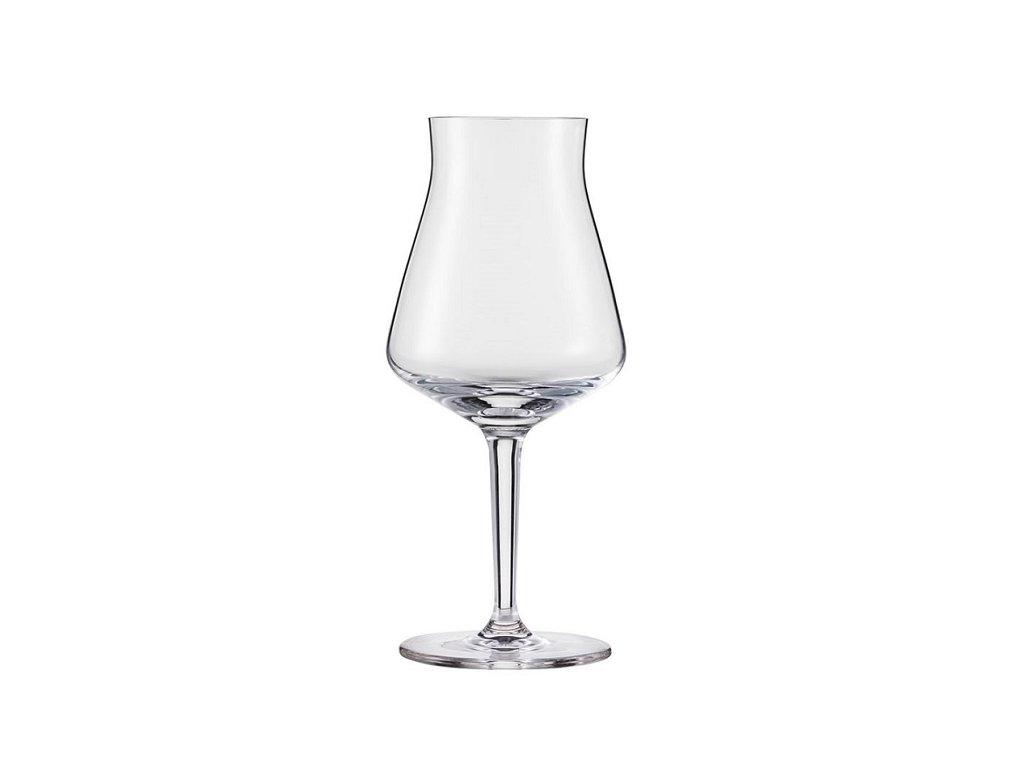 Schott Zwiesel Degustační sklenice BASIC BAR 280 ml