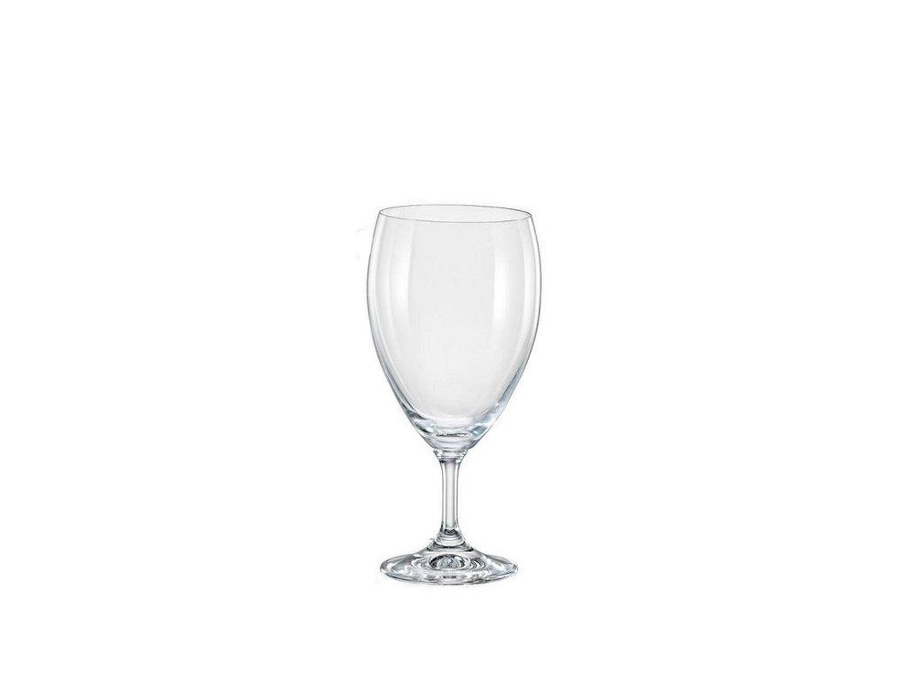 Crystalex Univerzální sklenice Wendy 350 ml