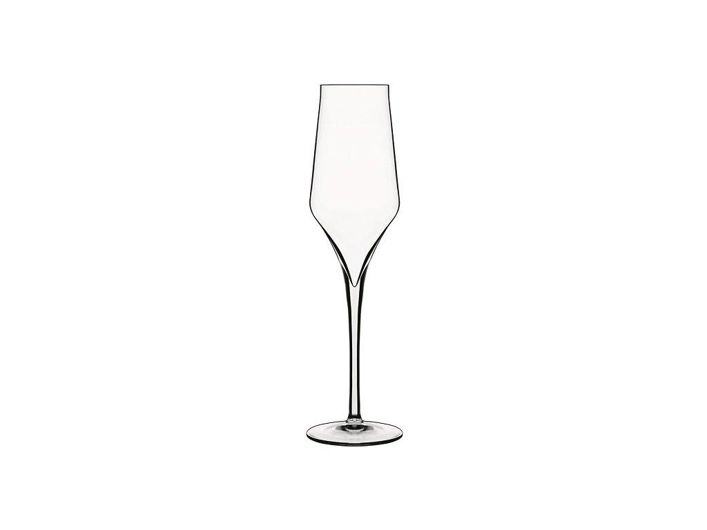 Luigi Bormioli Sklenice na sekt SUPREMO Champagne 240 ml