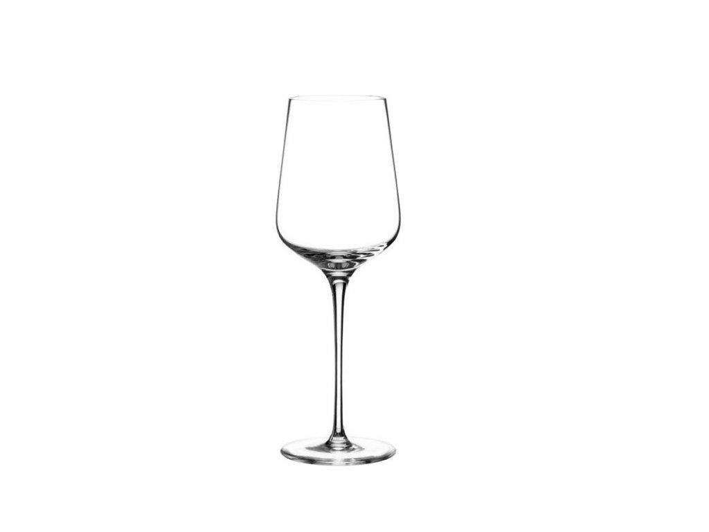 Rona Sklenice na víno CHARISMA 650 ml