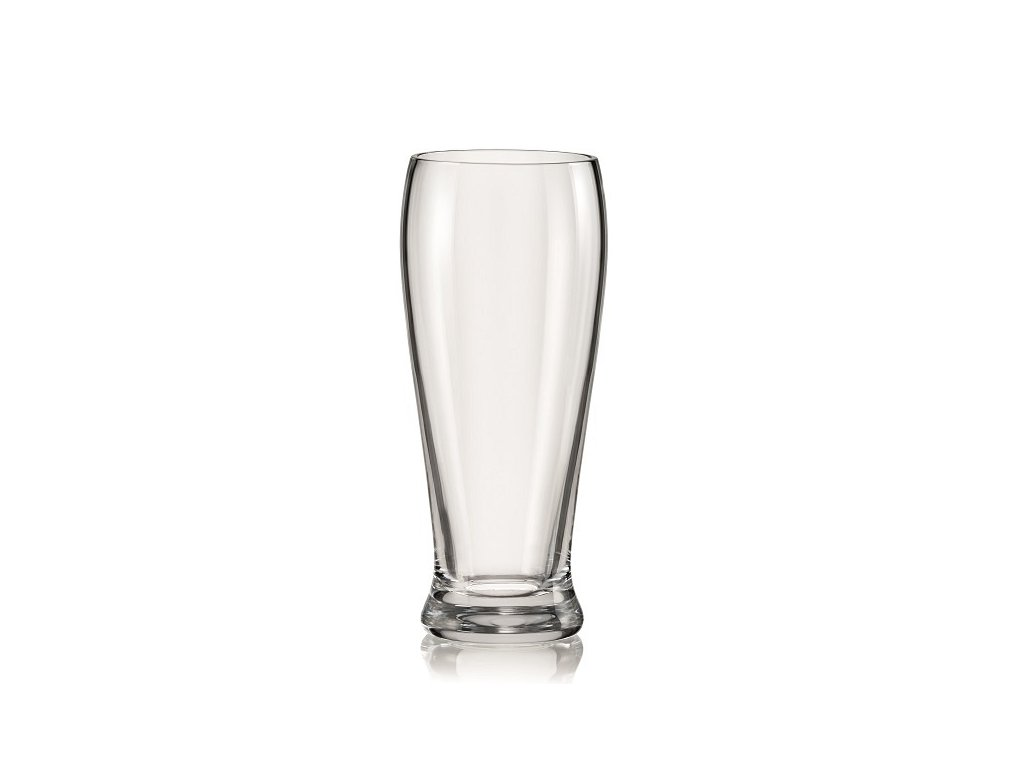 Crystalex Sklenice na pivo GASTRO 560 ml