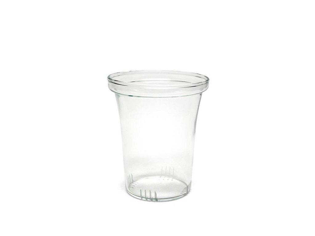 Trendglas Jena filtr pro konvice MIKADO, 1 ks