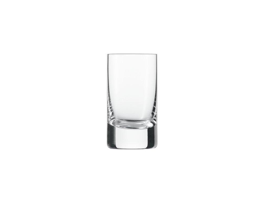 Schott Zwiesel Sklenice na destiláty PARTY TIME PARIS 50 ml, 1 ks