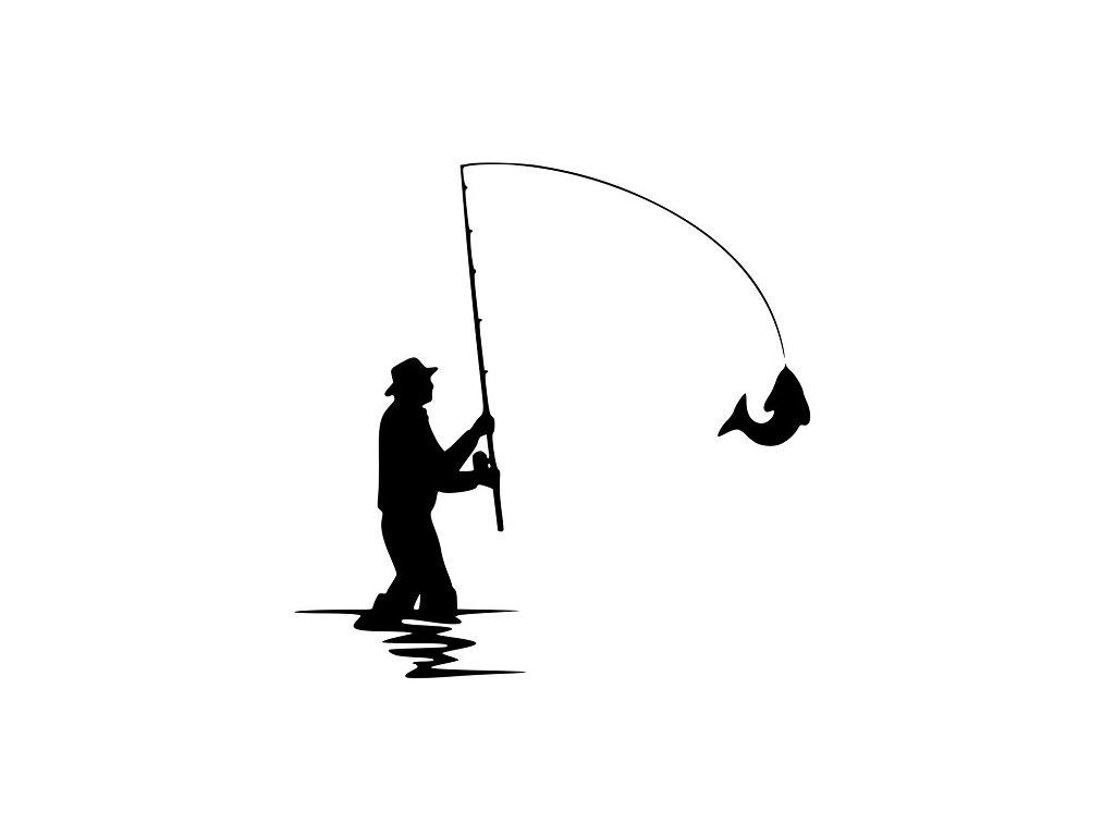 1212 rybář 0