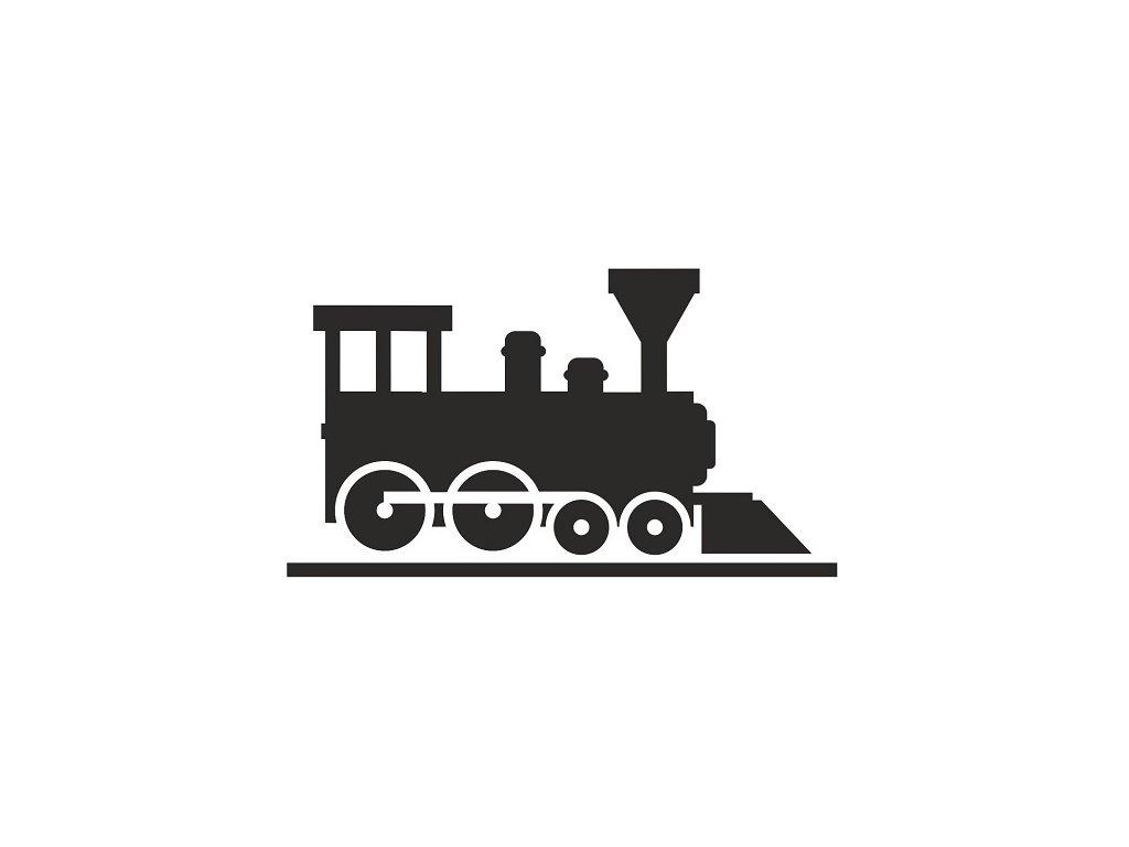 vlak 0