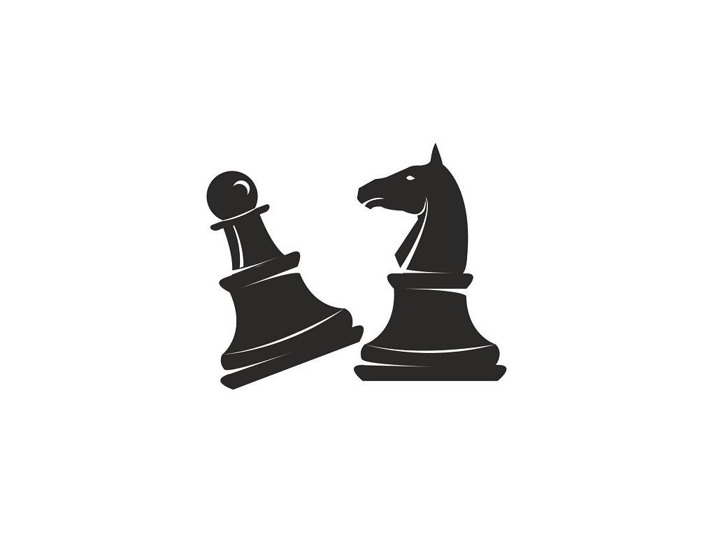 1224 Šachy 0