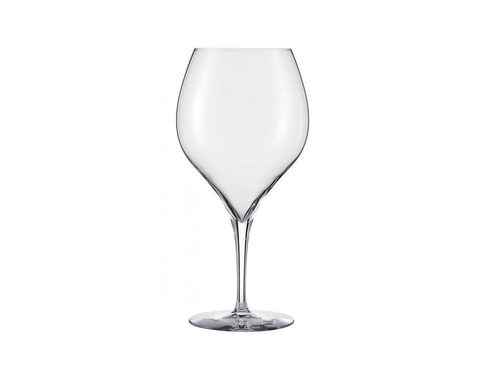 Schott Zwiesel Sklenice na víno GRACE Burgundy 698 ml