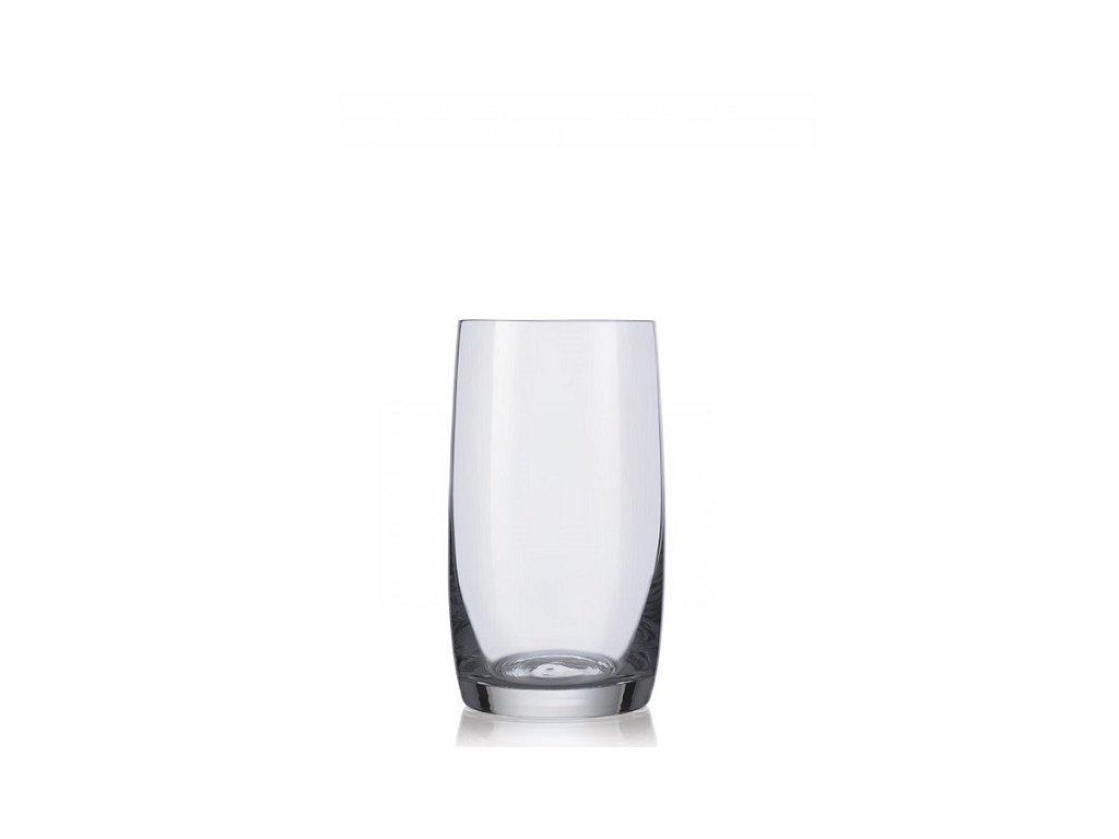 sklenice ideal 380