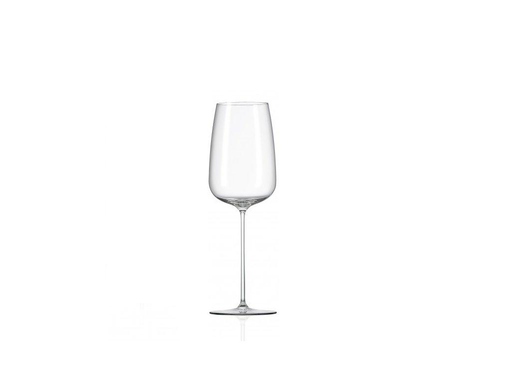 Rona sklenice na víno Orbital 480 ml