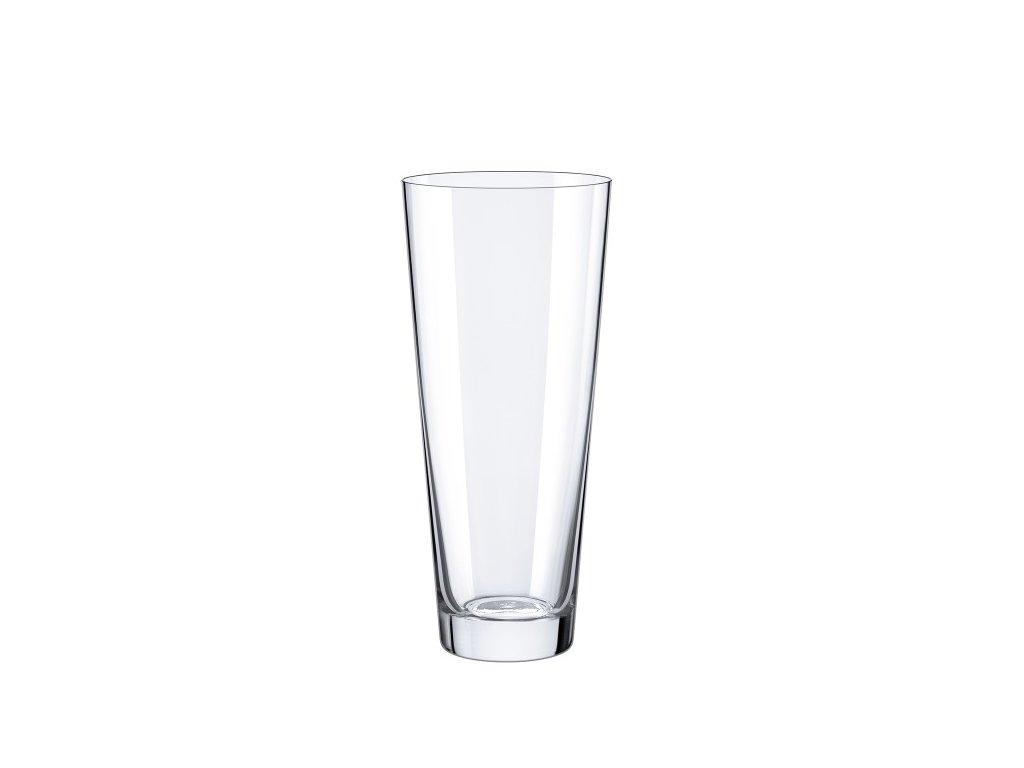 Rona váza konická 300 mm