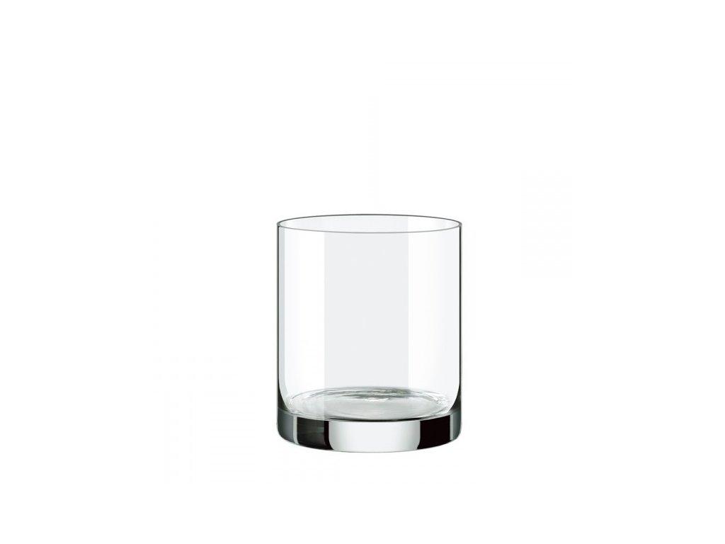 Rona sklenice na whisky CLASSIC 390 ml
