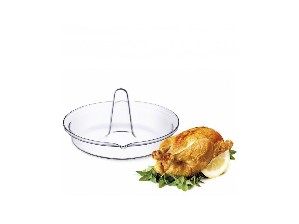 Simax Pekáč s trnem na kuře