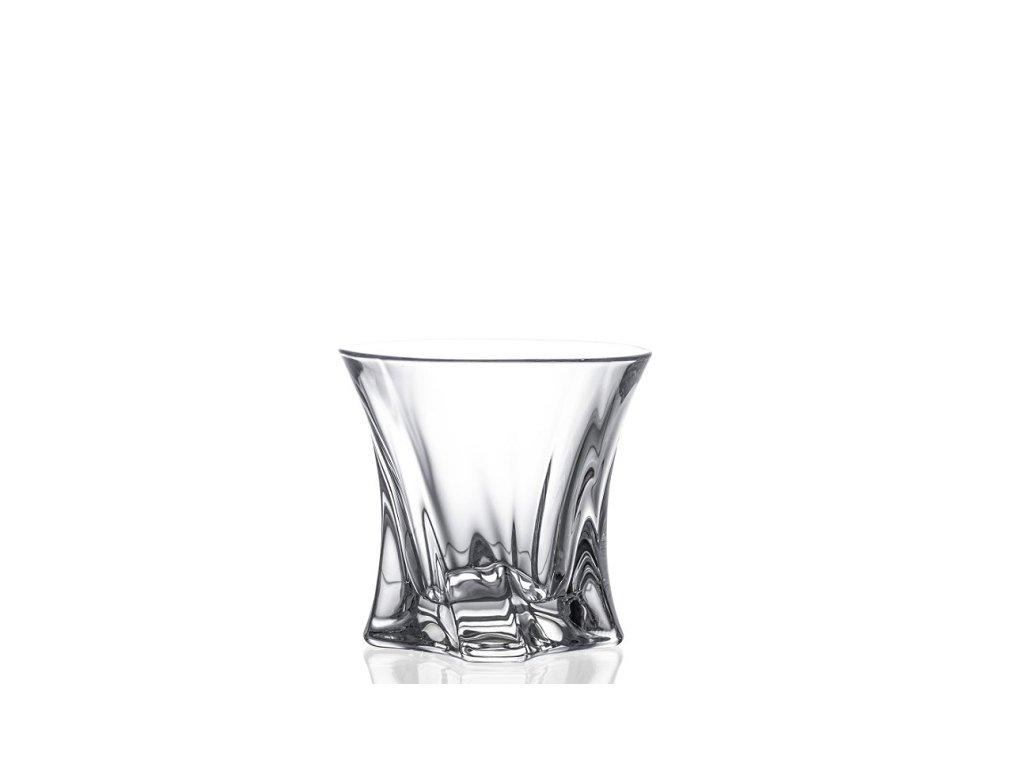 Aurum Crystal Sklenice na whisky Cooper