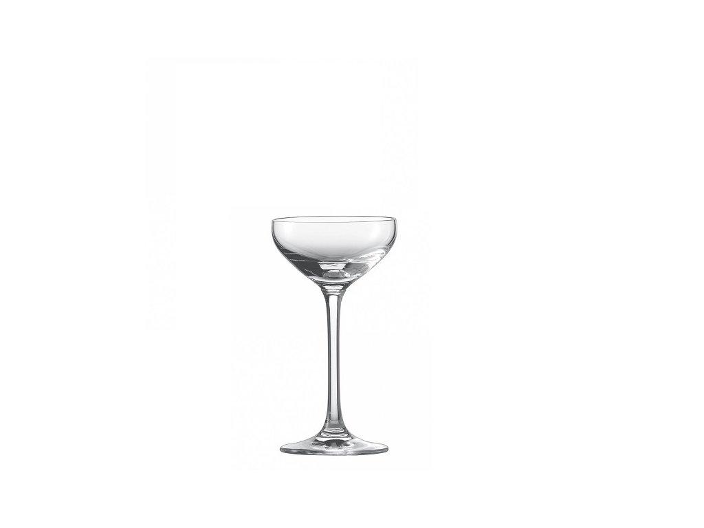 schott zwiesel bar special sklenice na likér 70 ml
