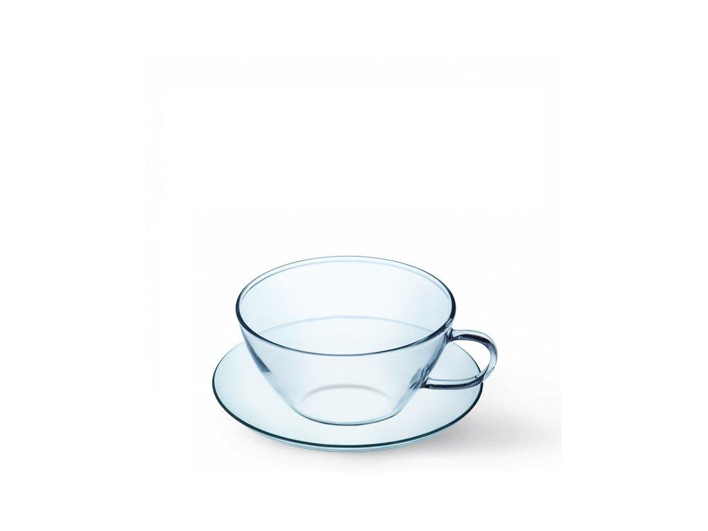 Simax šálek na čaj Saturn 0,3 l