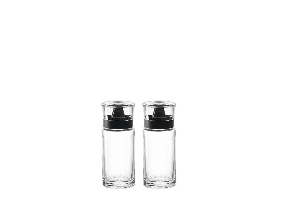 Leonardo Sada lahviček na olej ocet Cucina