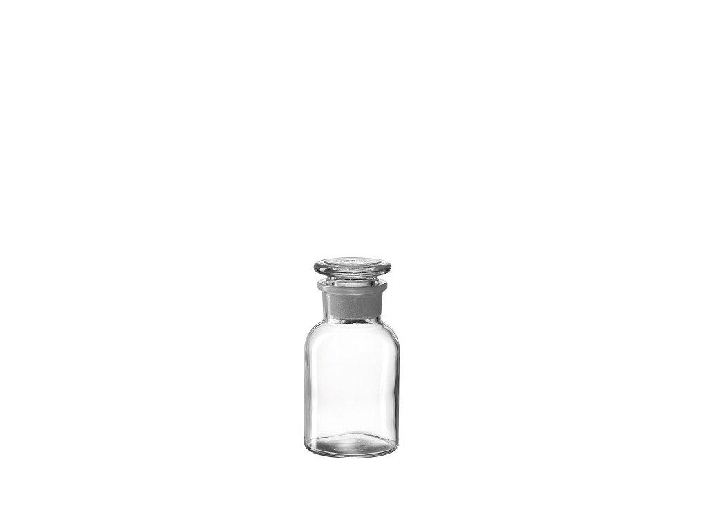 Leonardo Skleněná kořenka Cucina 170 ml
