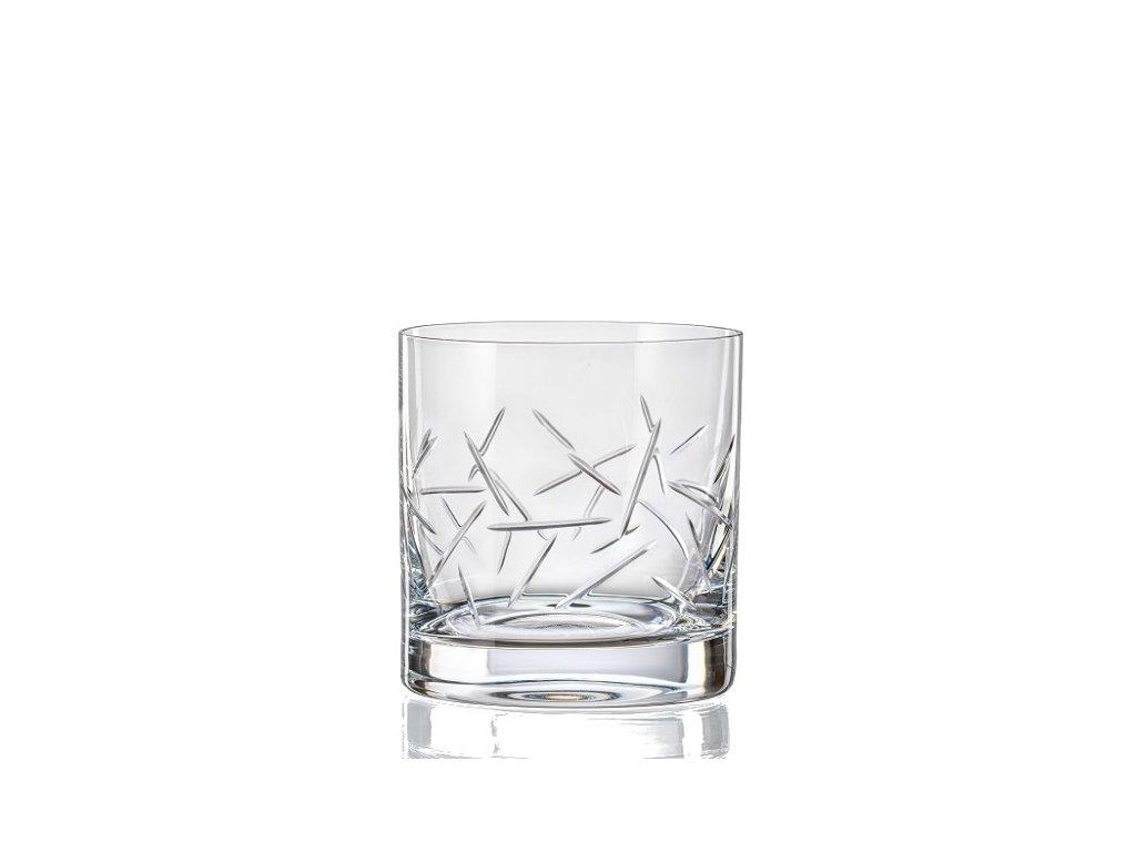 Sklenice whisky Matte Zig