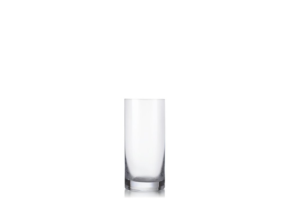 Crystalex sklenice na vodu Barline 230 ml