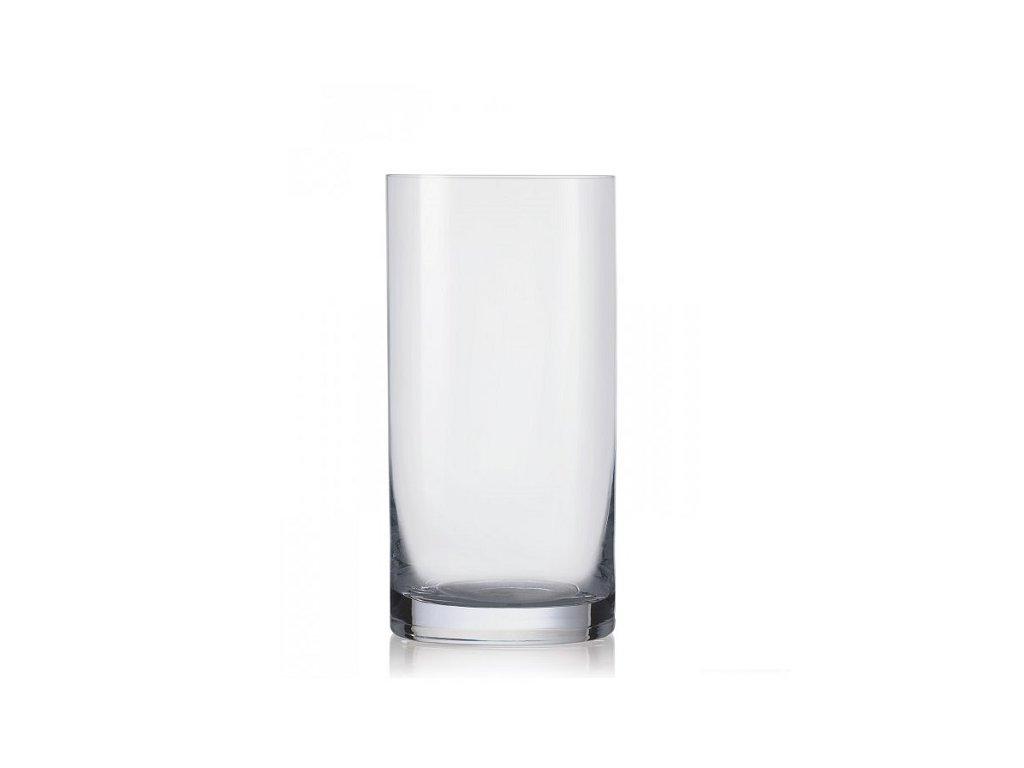 Crystalex Sklenice BARLINE 470 ml