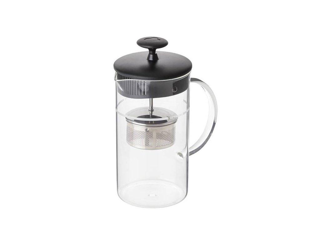 Leonardo Konvice na čaj ČAJOVAR 0,8 L