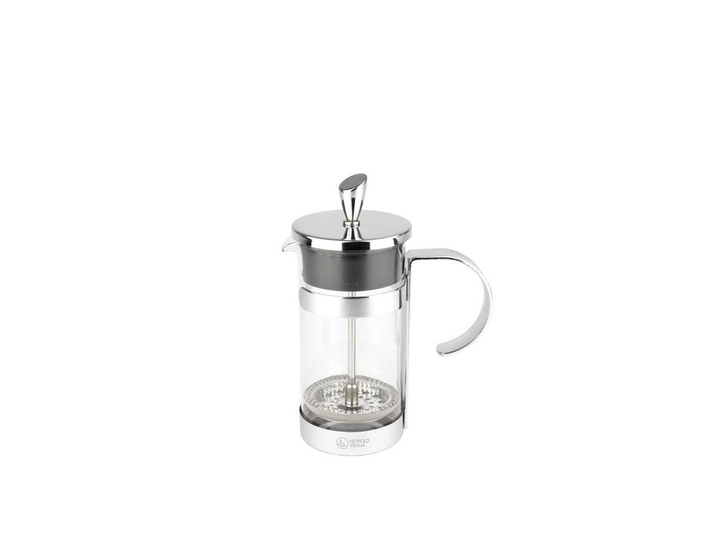 Leopold Vienna French press LUXE 350 ML