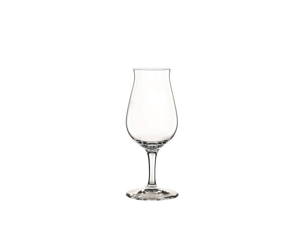 Spiegelau Degustační sklenice na whisky a rum 170 ml