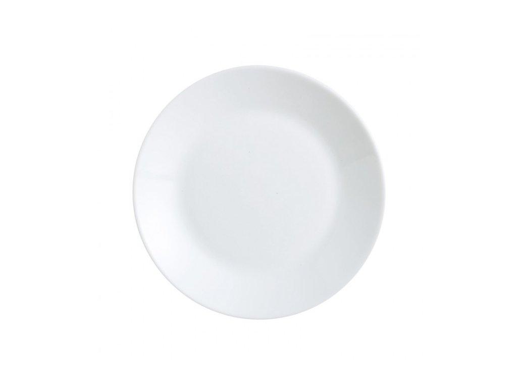 Luminarc Dezertní talíř Zélie 19 cm