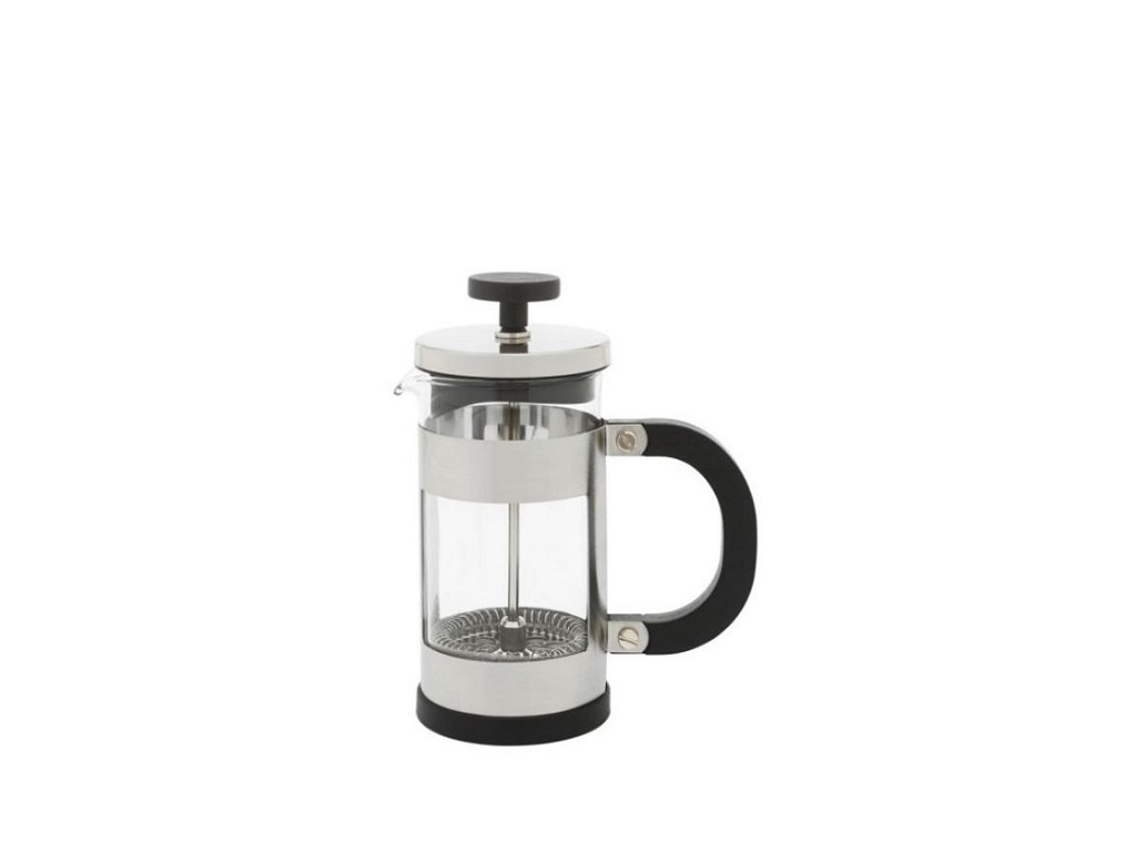 Leopold vienna French press industrial 350 ml