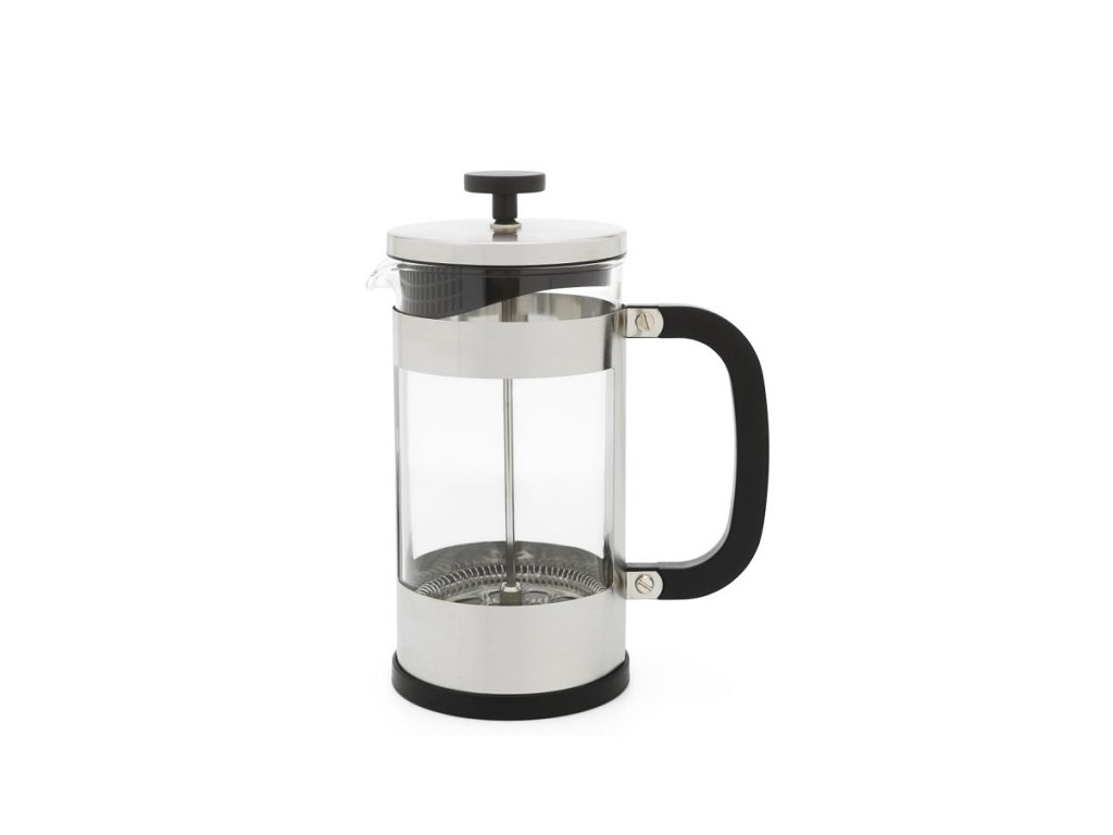 Leopold vienna French press Industrial 1 l